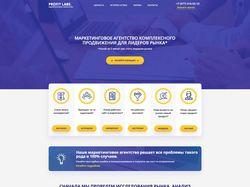 Маркетинговое агенство полного цикла в Москве