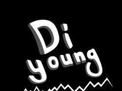 Логотип для Di Young
