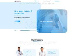 Drs. May, Hettler & Associates