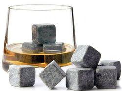 Описание камней для виски