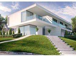 AD House