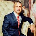 Андрей О.