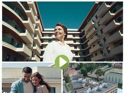 Реклама для Еврострой