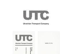 Ukrainian Transport Company