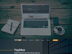 YEPMAX