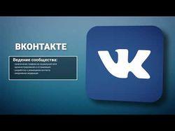 Презентационный ролик для рекламного агентства