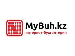 MyBuh.kz - онлайн бухгалтерия нового поколения