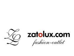 Интернет-магазин брендовой одежды Zatolux.com