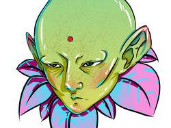 Neo-monk