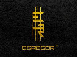 ЭГРЕГОР / EGREGOR