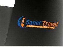 Туристическая компания - Sanat travel