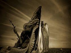 мои работы http://pigulchik.photopr.ru/