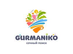 Gurmaniko