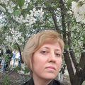 Людмила Воронина