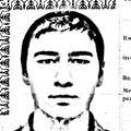Азат Набиев
