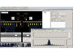 Linux драйвер устройств Fastwell DIC-120,AIC-124