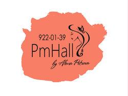 PmHall
