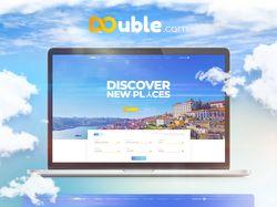 DOuble.com