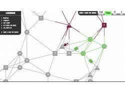ModCon — онлайн многопользовательская стратегия