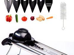 Фото товаров для магазина на amazon.com