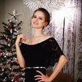 Наталия Белякова