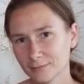 Ирина А.
