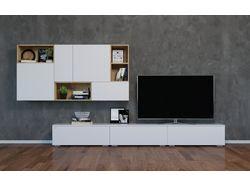 Визуализация для каталога мебели