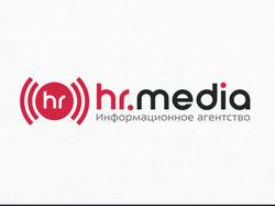Концепт — Hr.media