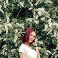 Виолетта Саенко