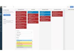 Программирование базы данных
