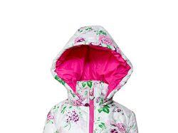 Фото для магазина детской одежды