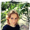Юлия Ш.