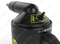 BigBoi - Blow Buddi для сайта производителя