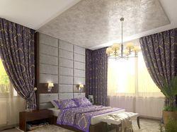 Спальня для хозяев