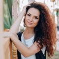 Екатерина Хачанова