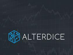 AlterDice