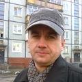 Валерий Смехов