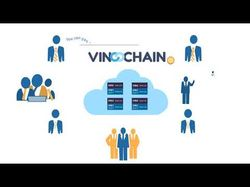 Blockchain teсhnology