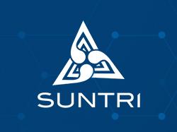 Статические баннеры SUNTRI