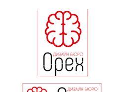 Дизайн-бюро Орех