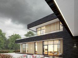 SVA House
