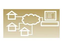 Автоматизация систем сбора и учёта данных