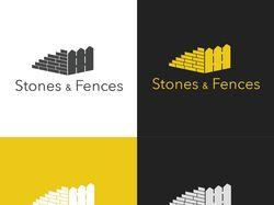 Stones&Fences