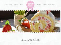 http://www.maya-site.ru/sweetcake/