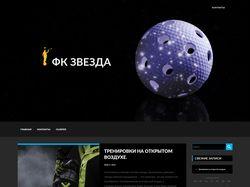 http://floorballstar.ru/