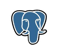 Разработка, коррекция базы данных PostgreSQL