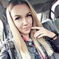 Елена Жинко