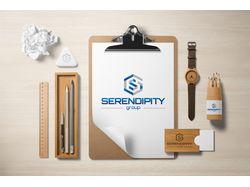 Serendipity Group