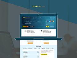 Vkbog.com