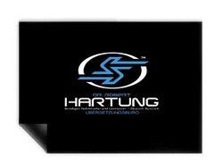 Dr. Hartung (DE)